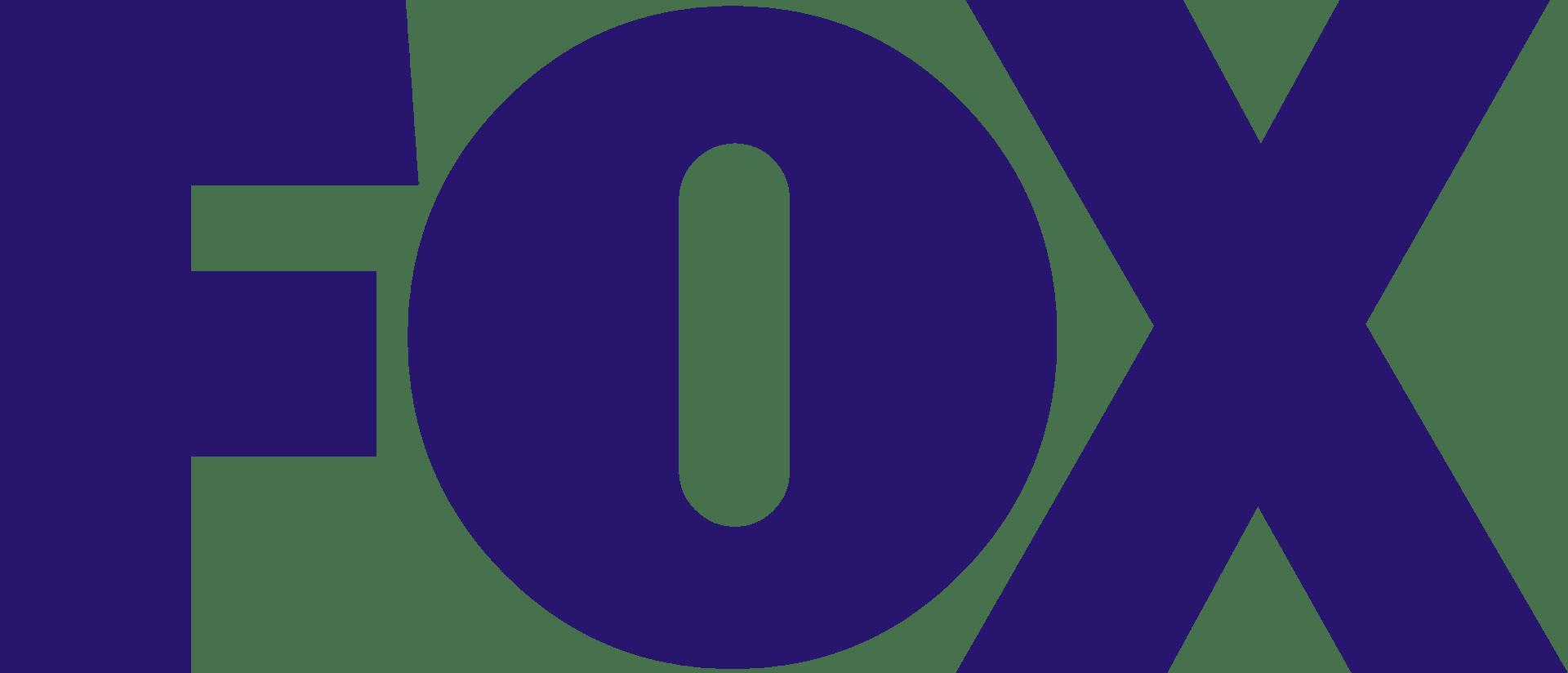 Fox_logo_indigo_Broadcasting_Company